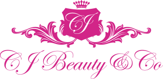 CJ Beauty & Co